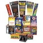 Supreme Selection Pack-366