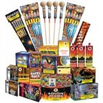 Carnival Display Pack-372