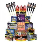 Pro Shop Giant Display Pack-376
