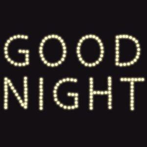 Good Night Lancework-403