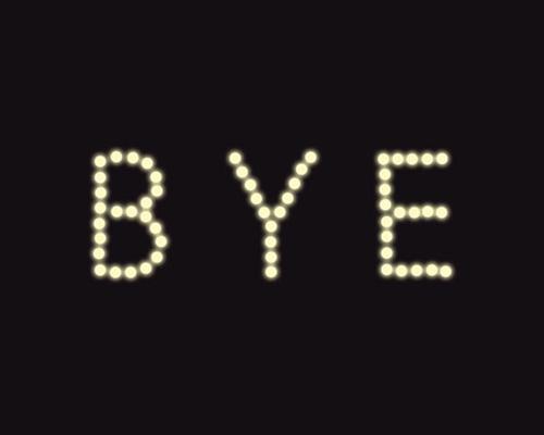 Bye Lancework-402