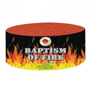 Baptism of Fire 30shot Big Bore Cake-435