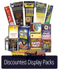 home-categories-displaypacks
