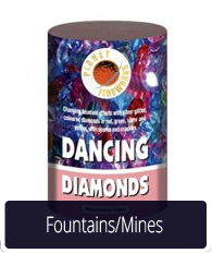 home-categories-fountainsmines