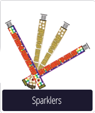 home-categories-sparklers