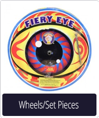 home-categories-wheels_set-pieces