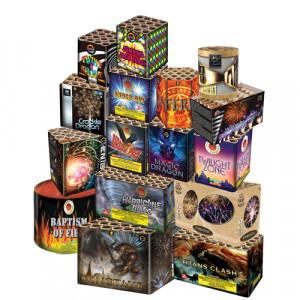 fireworks-barrage-pack